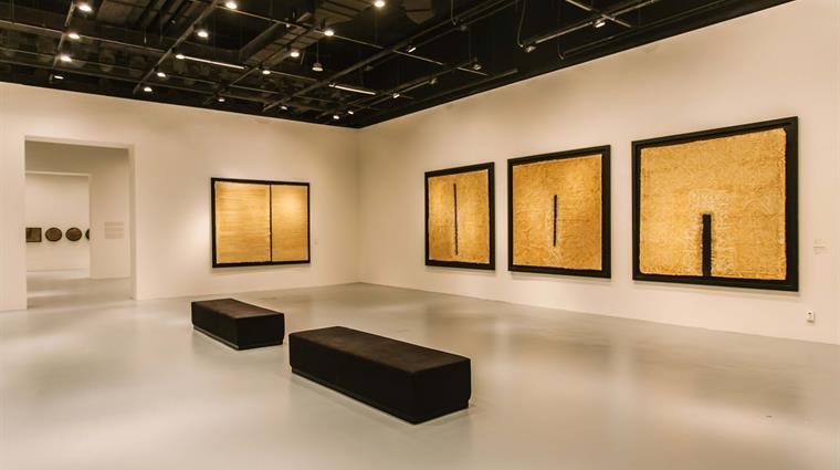QM Gallery Katara